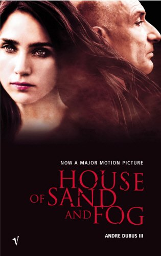 House of Sand and Fog (Oprah's Book: Dubus III, Andre