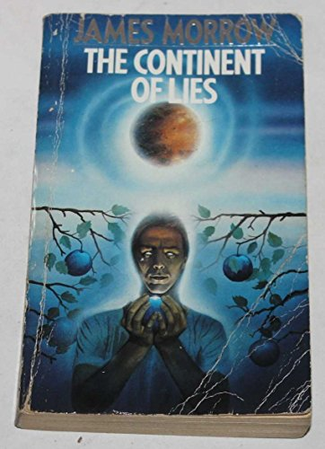 9780099454601: The Continent of Lies