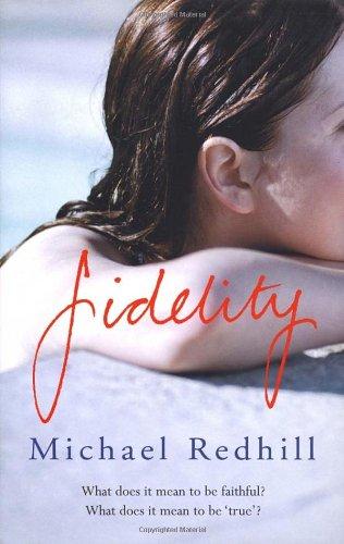 9780099455097: Fidelity