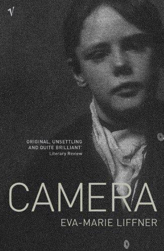 9780099455196: Camera