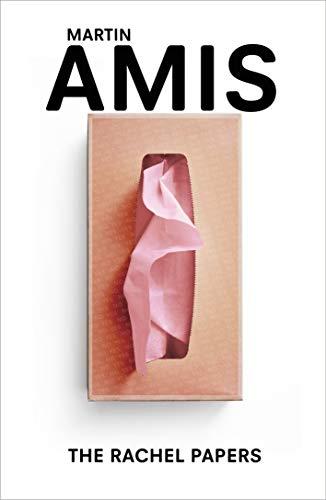 9780099455424: The Rachel Papers