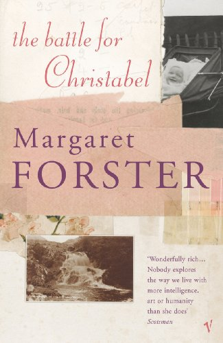 9780099455639: The Battle For Christabel
