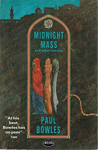 9780099455905: Midnight Mass