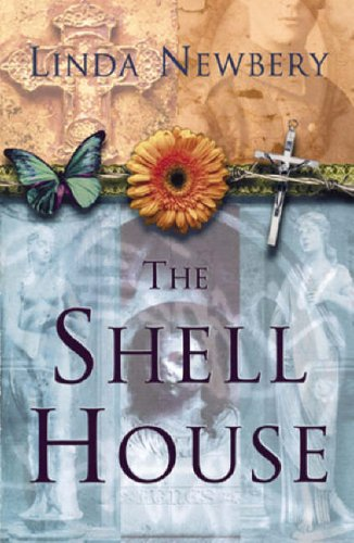 9780099455936: The Shell House