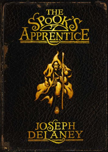 9780099456452: The Spook's Apprentice: No.1: Book 1