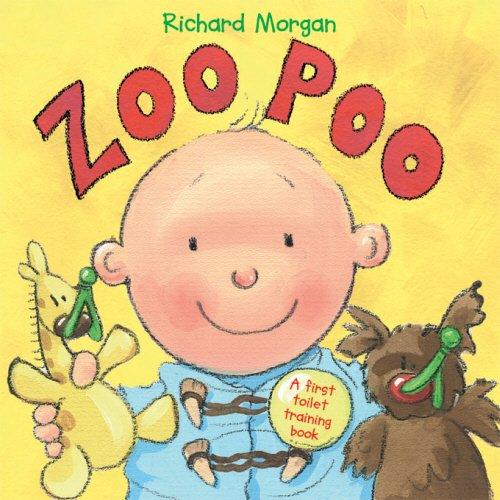 9780099456520: Zoo Poo