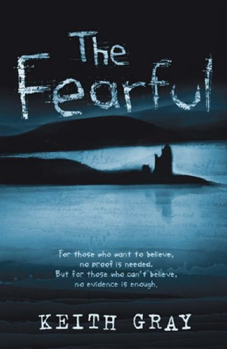 9780099456568: The Fearful (Definitions)