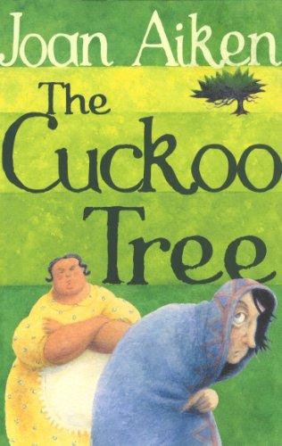 9780099456650: Cuckoo Tree
