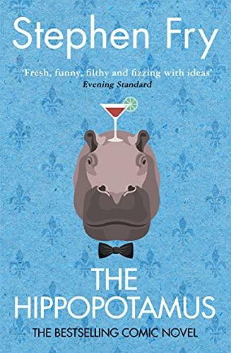 9780099457039: Hippopotamus, The