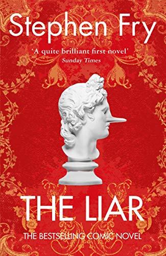 9780099457053: The Liar