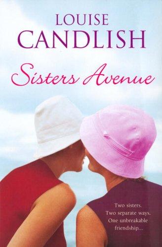 9780099457930: Sister Avenue