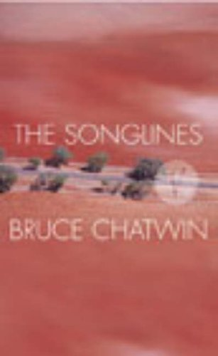9780099458159: The Songlines (Vintage Crucial Classics)