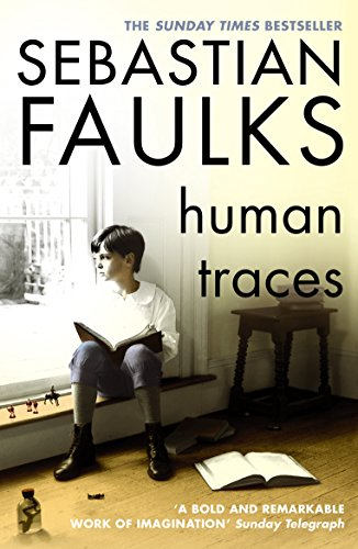 9780099458265: Human Traces
