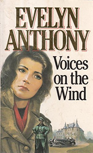 9780099458302: Voices on the Wind