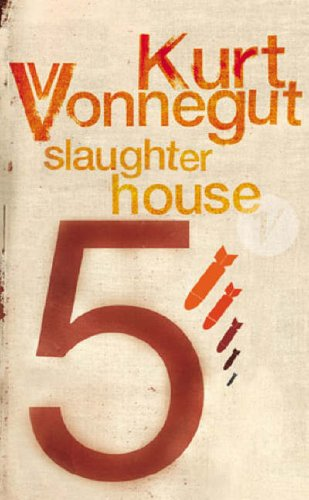 9780099458432: Slaughterhouse 5 (Vintage Crucial Classics)