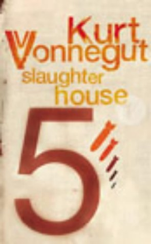 9780099458432: Slaughterhouse 5 (Vintage Crucial Classics)