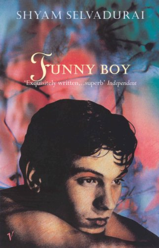 9780099459217: Funny Boy: A Novel in Six Stories