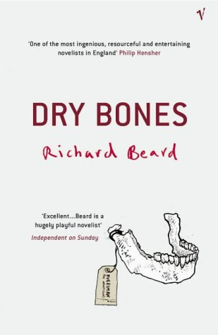 9780099459255: Dry Bones