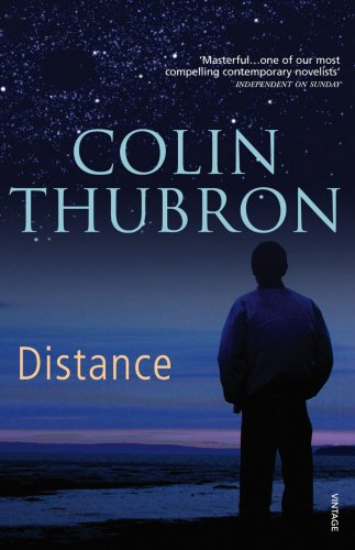 9780099459279: Distance