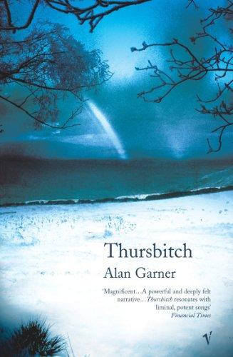 9780099459361: Thursbitch