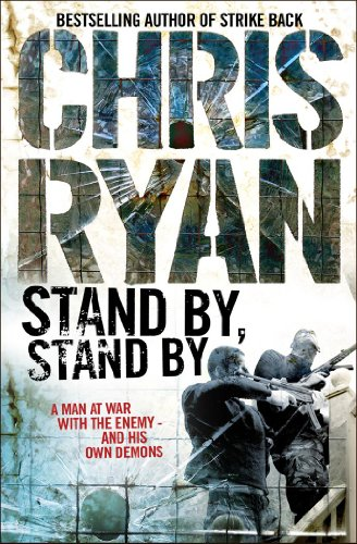 9780099460084: 'STAND BY, STAND BY'