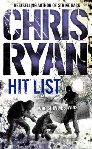 9780099460145: Hit List