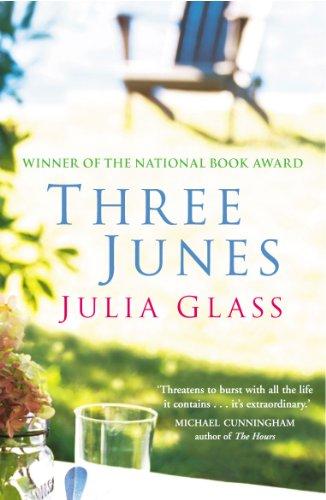 9780099460299: Three Junes