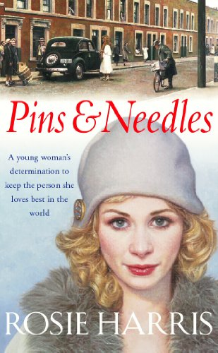 9780099460381: Pins & Needles