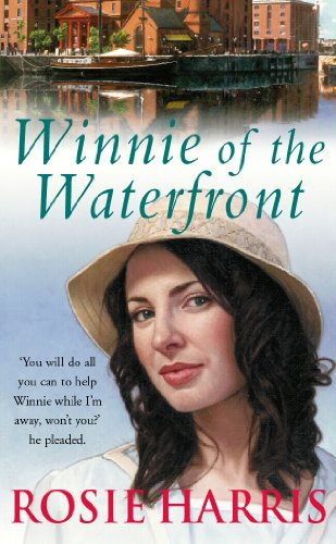 9780099460398: Winnie of the Waterfront