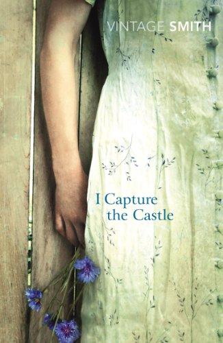 9780099460879: I Capture The Castle (Vintage Classics)