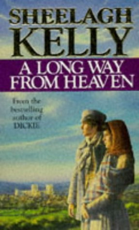 9780099460909: A LONG WAY FROM HEAVEN