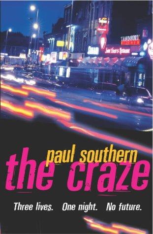 9780099461487: The Craze
