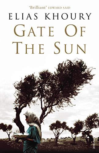 9780099461593: Gate of the Sun: Bab El Chams