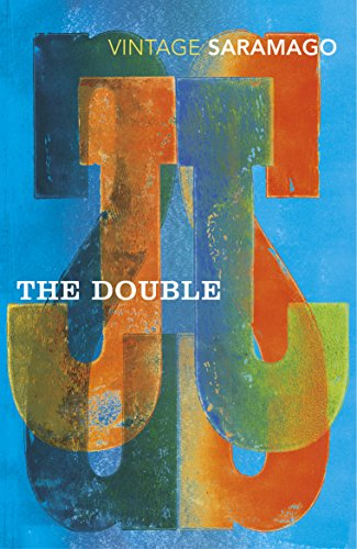 9780099461654: The Double: (Enemy)