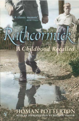 9780099461791: Rathcormick