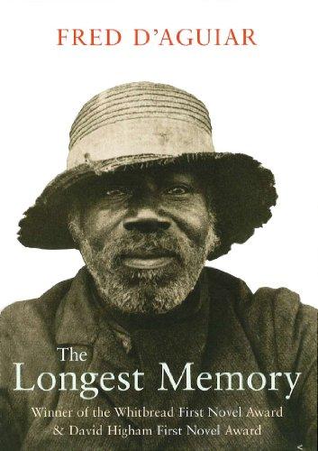 9780099462217: The Longest Memory
