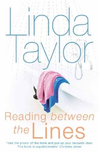9780099462279: Reading Between the Lines