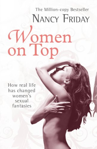 9780099462392: Women on Top: [how Real Life Has Changed Women's Sexual Fantasies]