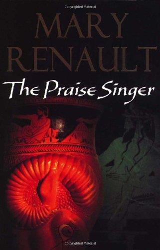 9780099463542: The Praise Singer