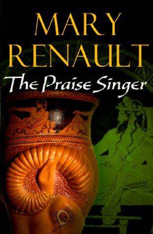 9780099463542: Praise Singer