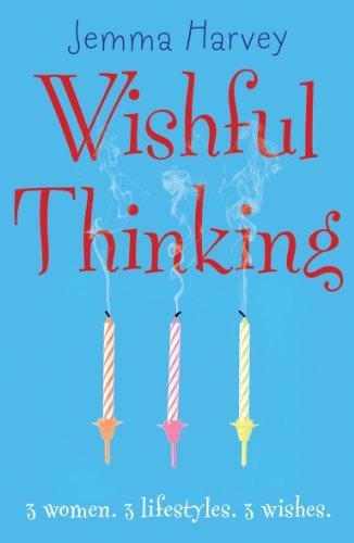 9780099463566: Wishful Thinking