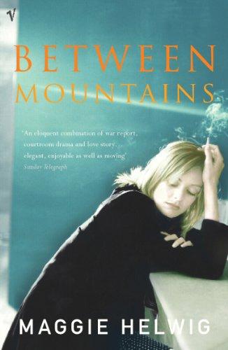 9780099464471: Between Mountains