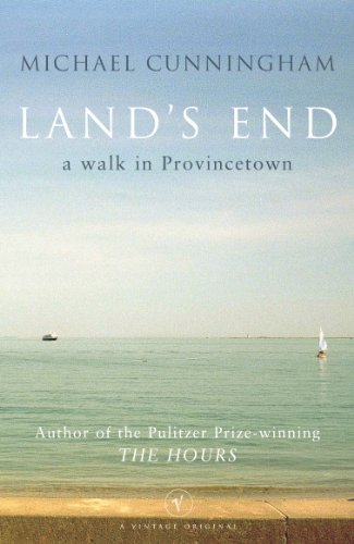 9780099464662: Land's End: A Walk through Provincetown