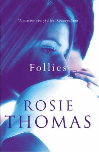 9780099464785: Follies