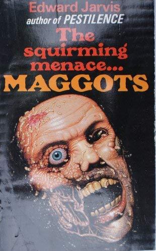 9780099464808: Maggots