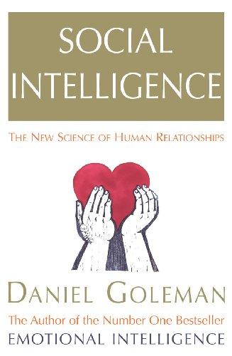9780099464921: Social Intelligence