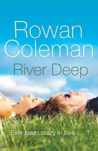 9780099465041: River Deep