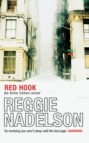 9780099465683: Red Hook