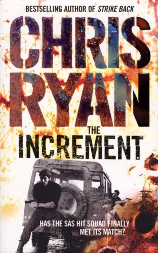9780099465799: The Increment