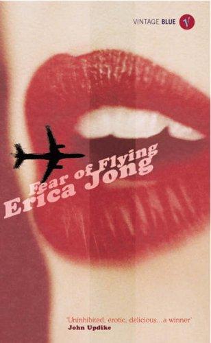 9780099466079: Fear of Flying (Vintage Blue)